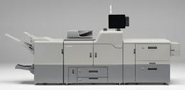リコー製 Pro C7200S